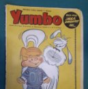 Tebeos: CÓMIC / TEBEO YUMBO, AÑO VII, Nº 300. Lote 165647786