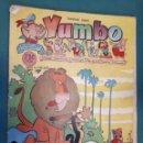 Tebeos: CÓMIC / TEBEO YUMBO, AÑO V, Nº 217. Lote 165648002