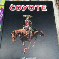 Tebeos: COYOTE. Lote 190200545