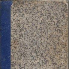 Tebeos: FLORITA AÑO V REVISTA PARA NIÑAS NUMS 211 A 230 Y ALMANAQUE 1954 (ENVIO PENINS MENS GRATIS). Lote 198460371