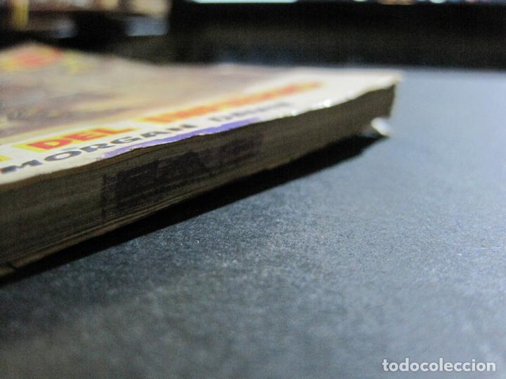 Tebeos: FRED CUSTER-EL VALLE DEL INFIERNO-EDICIONES CLIPER-Nº 12-VER FOTOS-(V-20.267) - Foto 2 - 206163871