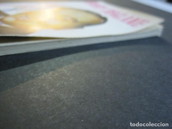 Tebeos: BOBY DEGLANE-PEQUEÑA HISTORIA DE GRANDES PERSONAJES-Nº 3-ED· CLIPER 1958-VER FOTOS-(V-20.310) - Foto 5 - 207013001