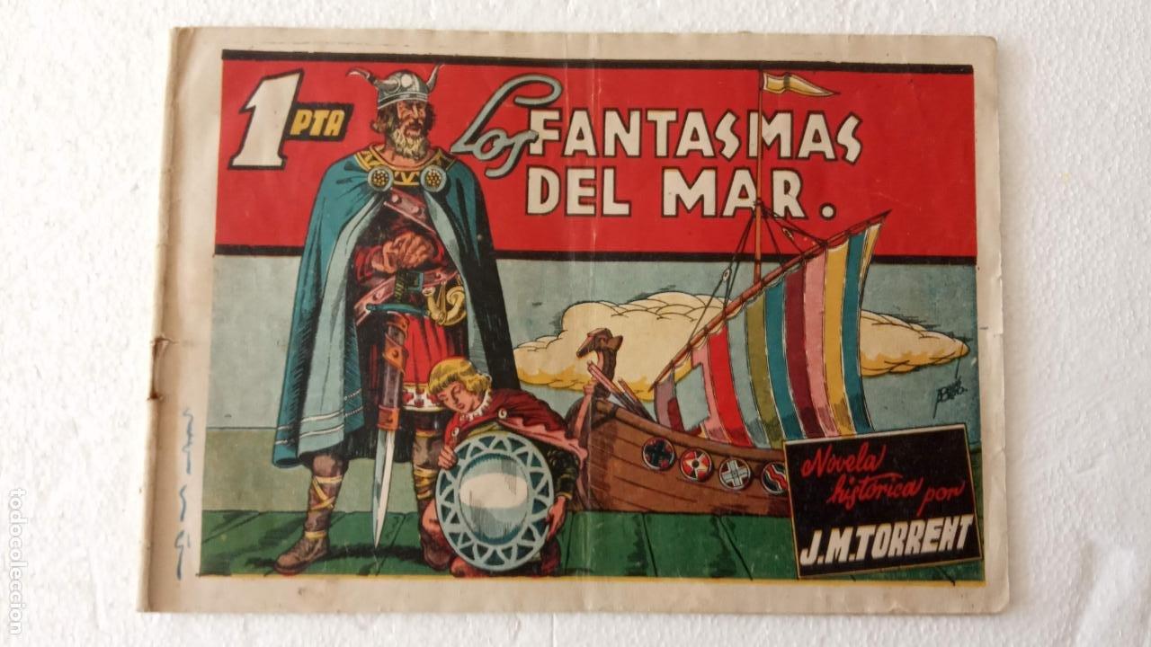 PELICULAS FAMOSAS EDI- CISNE- GERPLA 1942 ORIGINAL CON CROMOS (Tebeos y Comics - Cliper - Otros)