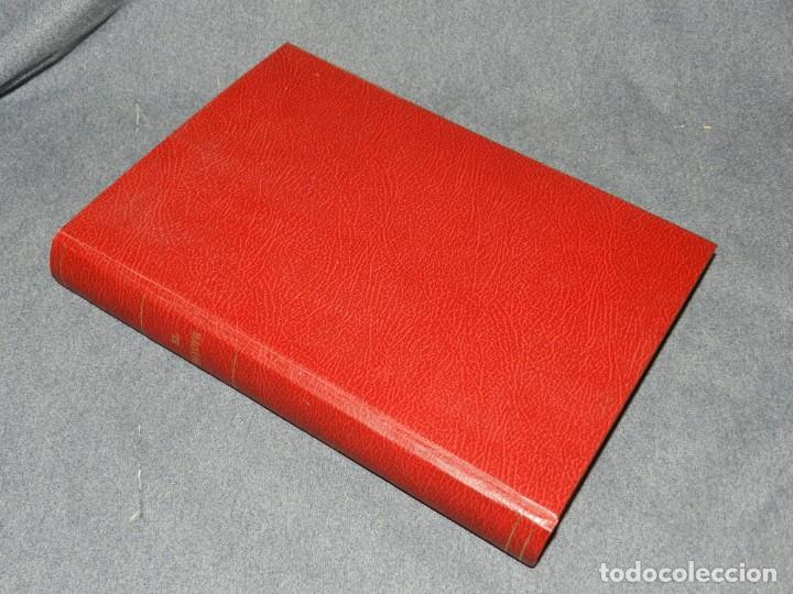 Tebeos: (M11) LOTE DE 26 PRIMEROS NÚMEROS DEL COYOTE DEL N.1 AL N.26 ALMANAQUE 1948 Y ALMANAQUE VERANO - Foto 5 - 252333495