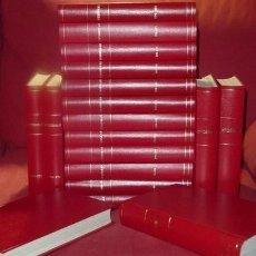 Tebeos: SPIDERMAN V.1 + 31 EXTRAS (FORUM). ¡¡ UN AUTENTICO LUJO !!. Lote 26568154