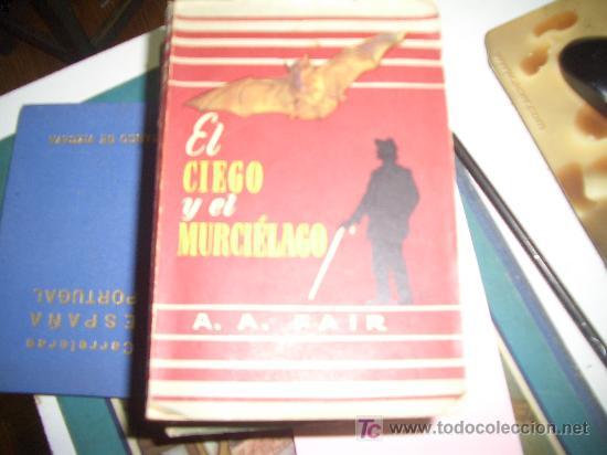 BIBLIOTECA ORO DE BOLSILLO LOTE 8 EJEMPLARES N'1-5-11-13-16-19-28-70 (Tebeos y Comics - Tebeos Colecciones y Lotes Avanzados)