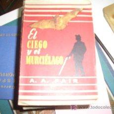 Tebeos: BIBLIOTECA ORO DE BOLSILLO LOTE 8 EJEMPLARES . Lote 18482051