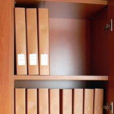 Comics - TBO - Almanaques y Extras - 246 ejemplares - Ver RELACION y FOTOS interiores - 27160563
