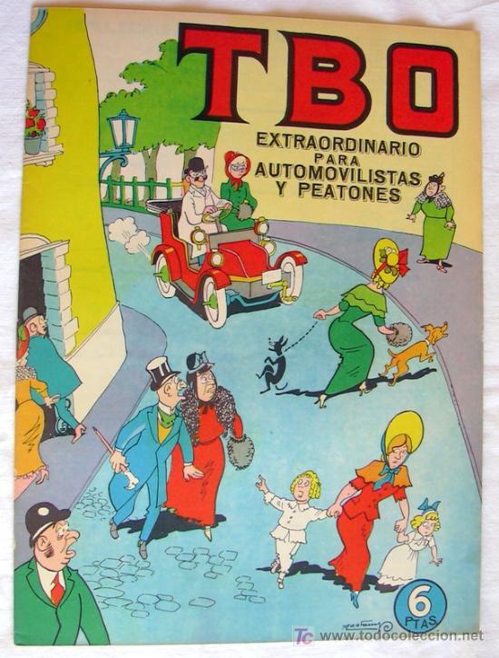 Tebeos: TBO - Almanaques y Extras - 246 ejemplares - Ver RELACION y FOTOS interiores - Foto 13 - 27160563
