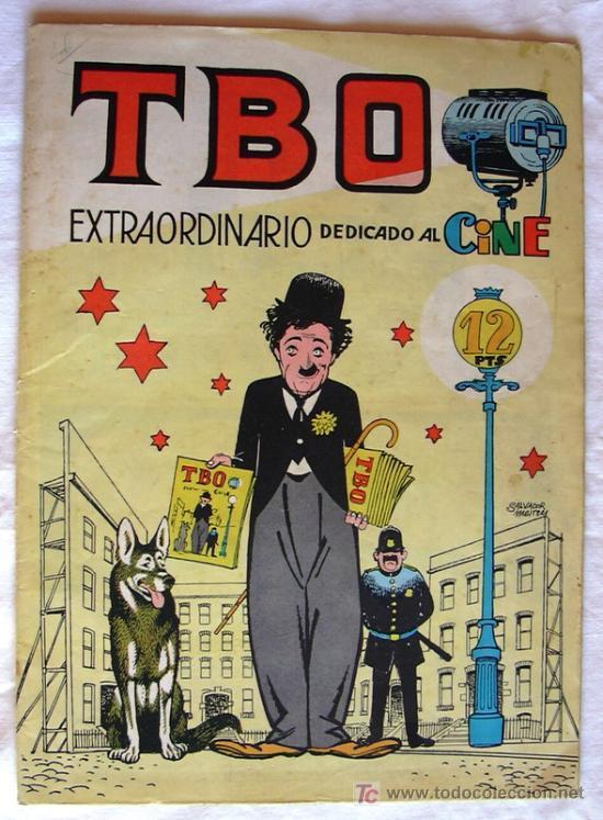 Tebeos: TBO - Almanaques y Extras - 246 ejemplares - Ver RELACION y FOTOS interiores - Foto 17 - 27160563