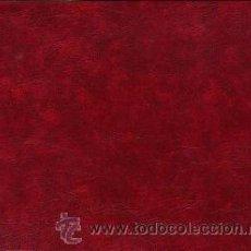 Tebeos: AZUCENA ( TORAY ) ORIGINALES 1946- 1970 2 TOMOS ENCUADERNADOS. Lote 26450880