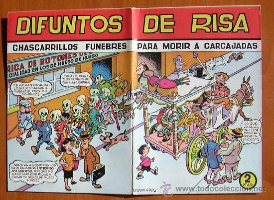 Tebeos: Colección Cascabel - Editorial Valenciana 1950 - Colección Completa, 6 cuadernos - Foto 2 - 27391367