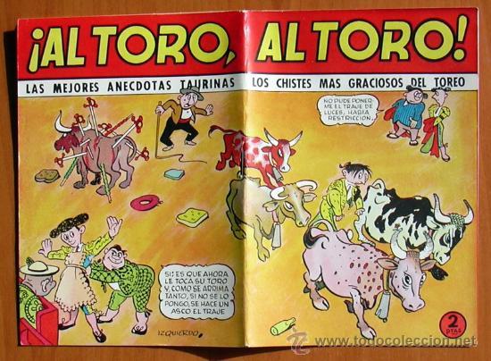 Tebeos: Colección Cascabel - Editorial Valenciana 1950 - Colección Completa, 6 cuadernos - Foto 3 - 27391367