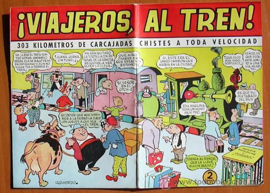 Tebeos: Colección Cascabel - Editorial Valenciana 1950 - Colección Completa, 6 cuadernos - Foto 4 - 27391367
