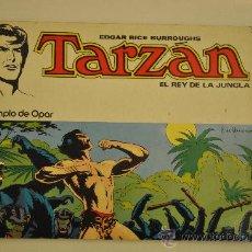 Tebeos: TEBEOS TIPO ZIPI Y ZAPE , TINTIN. Lote 26527224