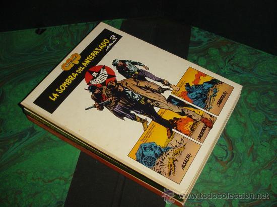 AÑOS DE ORO (PALA). ¡¡ COMPLETA !! (Tebeos y Comics - Tebeos Colecciones y Lotes Avanzados)