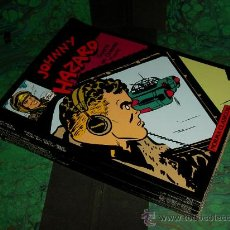 Tebeos: NORMA CLASICOS (NORMA - 1982). ¡¡ COMPLETA !!. Lote 30367865