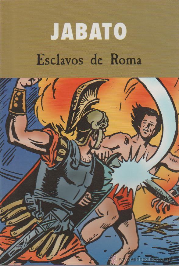 JABATO PROMOCIONAL-SUPERCOMICS ( B ) 2003 LOTE (Tebeos y Comics - Tebeos Pequeños Lotes de Conjunto)