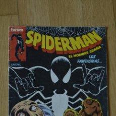 Tebeos: SPIDERMAN VOL. 1 Nº 69 - FORUM (MARVEL). Lote 51544007