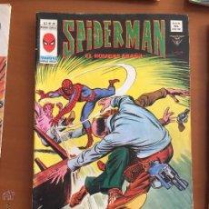 Livros de Banda Desenhada: SPIDERMAN V 3 Nº 46-63D Y 63 F. Lote 54958923