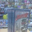 Tebeos: DAREDEVIL MARVEL KNIGHTS (BEST OF MARVEL) COLECCION COMPLETA (6 TOMOS). Lote 55036793