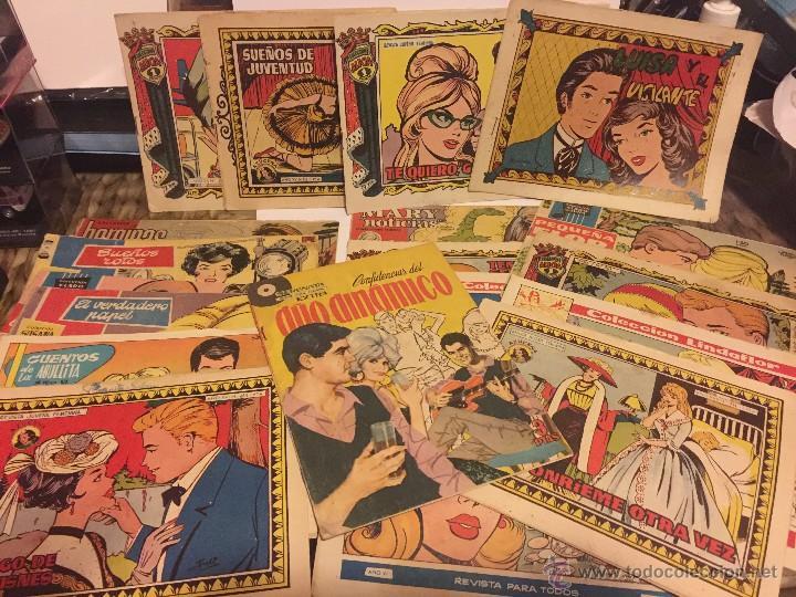 Juveniles originales gallery of ideas originales para - Merkamueble girona ...