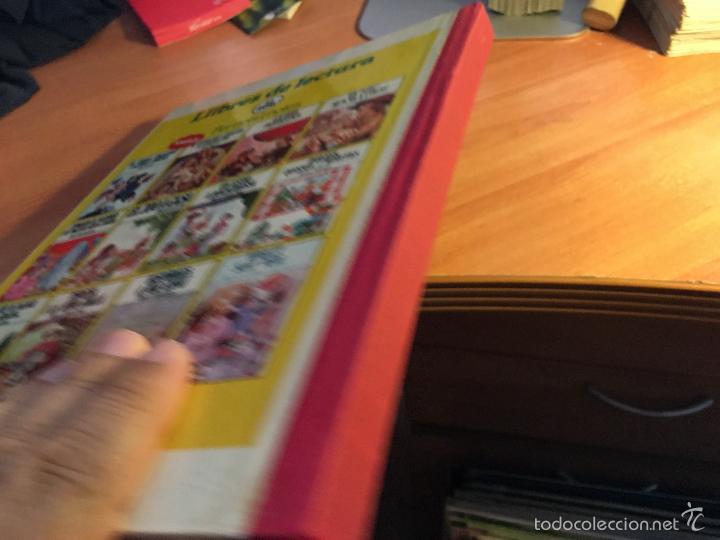 Tebeos: LINFANTIL TRETZEVENTS. LOTE MÁS DE 200 EJEMPLARES EN 20 TOMOS. CATALAN. ASTERIX, LUCKY LUKE (LB31) - Foto 244 - 58514797
