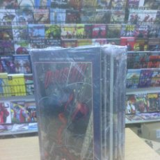 Tebeos: DAREDEVIL MARVEL KNIGHTS (BEST OF MARVEL) COLECCION COMPLETA (6 TOMOS). Lote 60708355