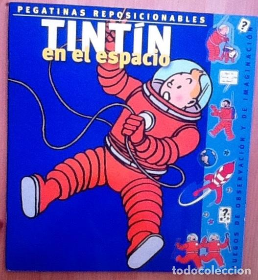 TINTIN (Tebeos y Comics - Tebeos Colecciones y Lotes Avanzados)