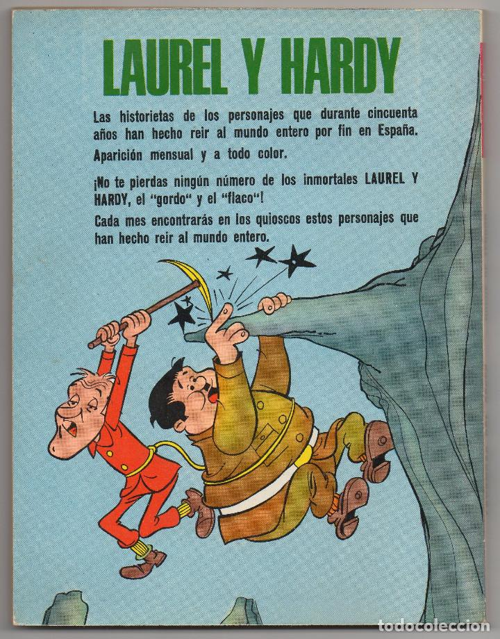 Tebeos: LEYENDAS DEL OESTE ¡¡COMPLETA!! (Euredit 1970) 5 novelas en bastante buen estado. - Foto 13 - 93318350