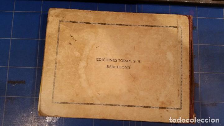 Tebeos: Hazañas bélicas tomo 1 - Foto 2 - 105023171