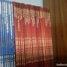 Tebeos: LOS 4 FANTASTICOS DE JOHN BYRNE 25 TOMOS.. Lote 112140067