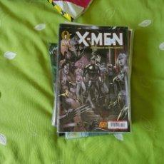 Tebeos: X-MEN VOL 4 NUMEROS 1-28 INCLUYENDO EL 0. Lote 119528108