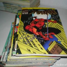 Tebeos: SPIDERMAN. Lote 120656131
