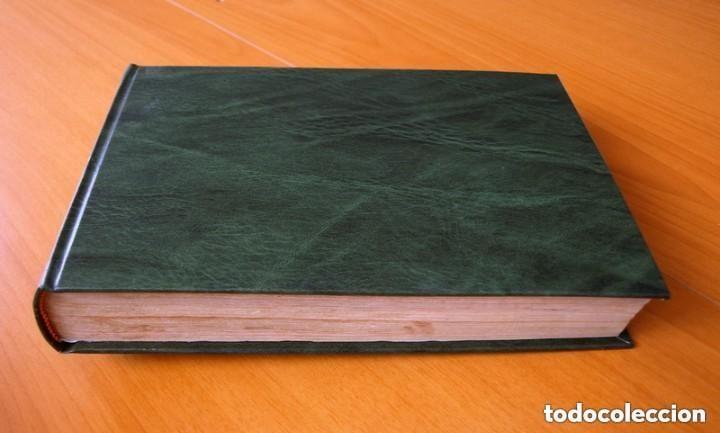 Tebeos: El Defensor de la Cruz - Colec. completa encuadernada - 54 tebeos, Editorial Maga en 1956, ver fotos - Foto 3 - 128247631