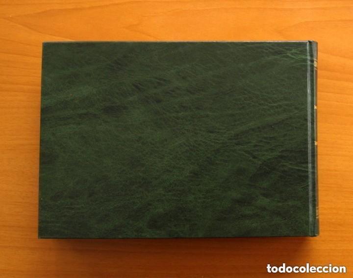 Tebeos: El Defensor de la Cruz - Colec. completa encuadernada - 54 tebeos, Editorial Maga en 1956, ver fotos - Foto 69 - 128247631