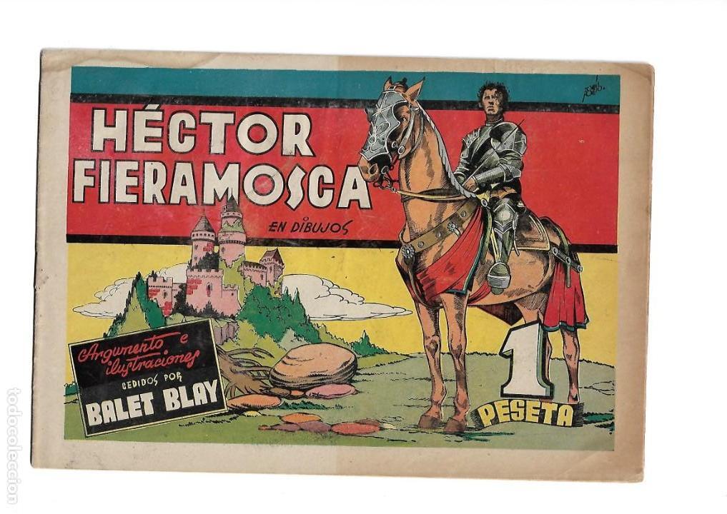 Tebeos: Peliculas Famosas, Año 1.944. Colección Completa son 33. Tebeos Originales Editorial Cliper. - Foto 12 - 138737574