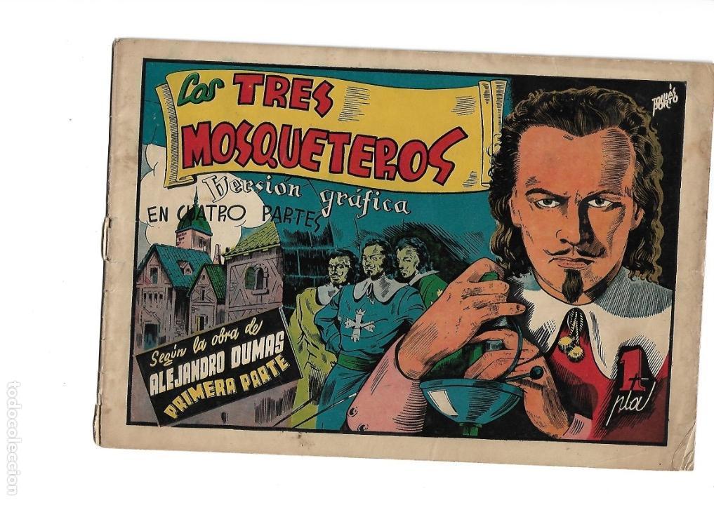 AVENTURAS CÉLEBRES, AÑO 1942 COLECCIÓN COMPLETA SON 22 TEBEOS ORIGINALES EN 10 COLECCIONES DISTINTAS (Tebeos y Comics - Tebeos Colecciones y Lotes Avanzados)