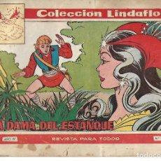 Tebeos: COLECCION DE CUENTOS ANTIGUOS DE DISTINTAS COLECCIONES VER FOTOS. Lote 145241502