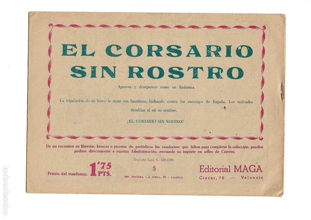 Tebeos: Atletas, Año 1958 Colección Completa son 7 Tebeos Originales hay 4 tebeos sin abrir Dibujos J. Ortiz - Foto 11 - 147317690
