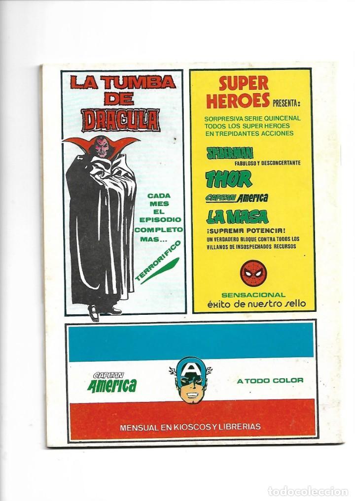 Tebeos: Cisco Kid, Revelación del Western Año 1979 Colección Completa son 22 Tebeos Originales muy nuevos - Foto 4 - 148602602