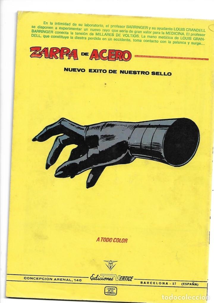 Tebeos: Cisco Kid, Revelación del Western Año 1979 Colección Completa son 22 Tebeos Originales muy nuevos - Foto 26 - 148602602