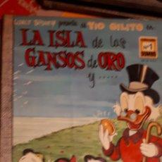 Comics - Colección Dumbo número 1 - 163481286