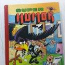 Tebeos: SUPER HUMOR-VOLUMEN 17-PRIMERA EDICIÓN. Lote 168336052