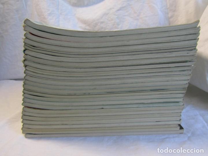 Tebeos: 43 comics TOTEM, ver números en descripción - Foto 3 - 173290557