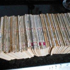 Tebeos: COMICS DE VERTICE DE TACO LOTE GRANDE . Lote 177784663