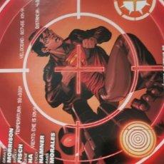 Tebeos: NUEVO UNIVERSO DC. NEW 52. SUPERMAN 8. ECC. Lote 178160965