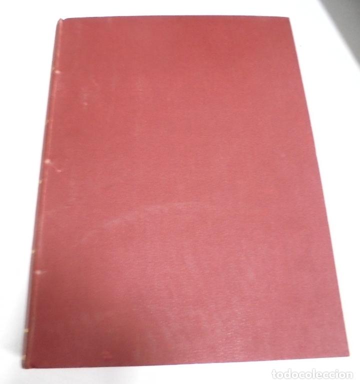 COLECCION DE 69 NUMEROS DE TEBEO CHICOS. DIFERENTES. ENCUADERNADOS. 1943 -1944. VER. LEER (Tebeos y Comics - Tebeos Colecciones y Lotes Avanzados)