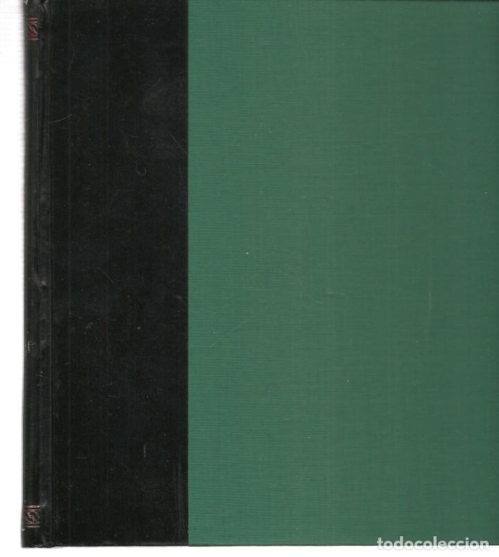 Tebeos: CHICOS. 69 NROS. ¡¡COLECCIÓN COMPLETA!!. ENCUADERNADA EN 2 TOMOS. EDICIONES CID, 1954. (RF.MA)B/21 - Foto 4 - 180225412