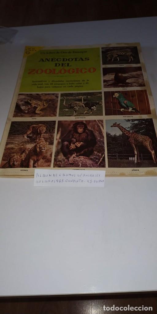 Tebeos: Varios tebeos y colecciones - Foto 2 - 194186746